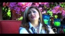 Leila Forouhar Helen Hengameh Sepideh memories (mahasti-tribute) (With English Translation)