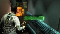 DEAD SPACE 2 #002 - Vom Rollstuhl gemobbt [HD] Let's Play Dead Space 2