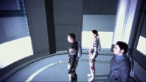 Mass Effect - Section 03 - The Citadel (Pt 5)