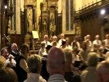 kerity    paimpol   hymne national breton