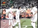Tribute to Team Melli