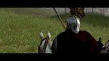 Total War Rome 2 Machinima -Roma Victor HD