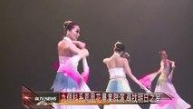 20130619傳藝鳳凰花畢業聯演 顏采薇演出個人秀