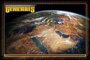Command &Conquer Generals Intro Missions (USA)(Vol. 1)