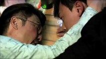 TVB 摘星之旅 宣傳片 終於......  (TVB Channel)