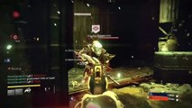 Destiny: Infusion of Light Consumable Explained! -Hidden Consumable in Destiny!