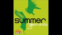 03. Movin' On (Basto! Guitarra Extended Mix) - Ian Van Dahl ( Summer Eletrohits Vol.3 )