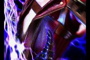 Devil May Cry 3 Theme song - Devils Never Cry Lyrics