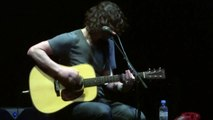 """Outshined"" Chris Cornell@Santander Performing Arts Center Reading, PA 11/22/13"