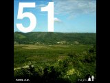 Kool A.D. - Oooh (feat. Main Attrakionz)