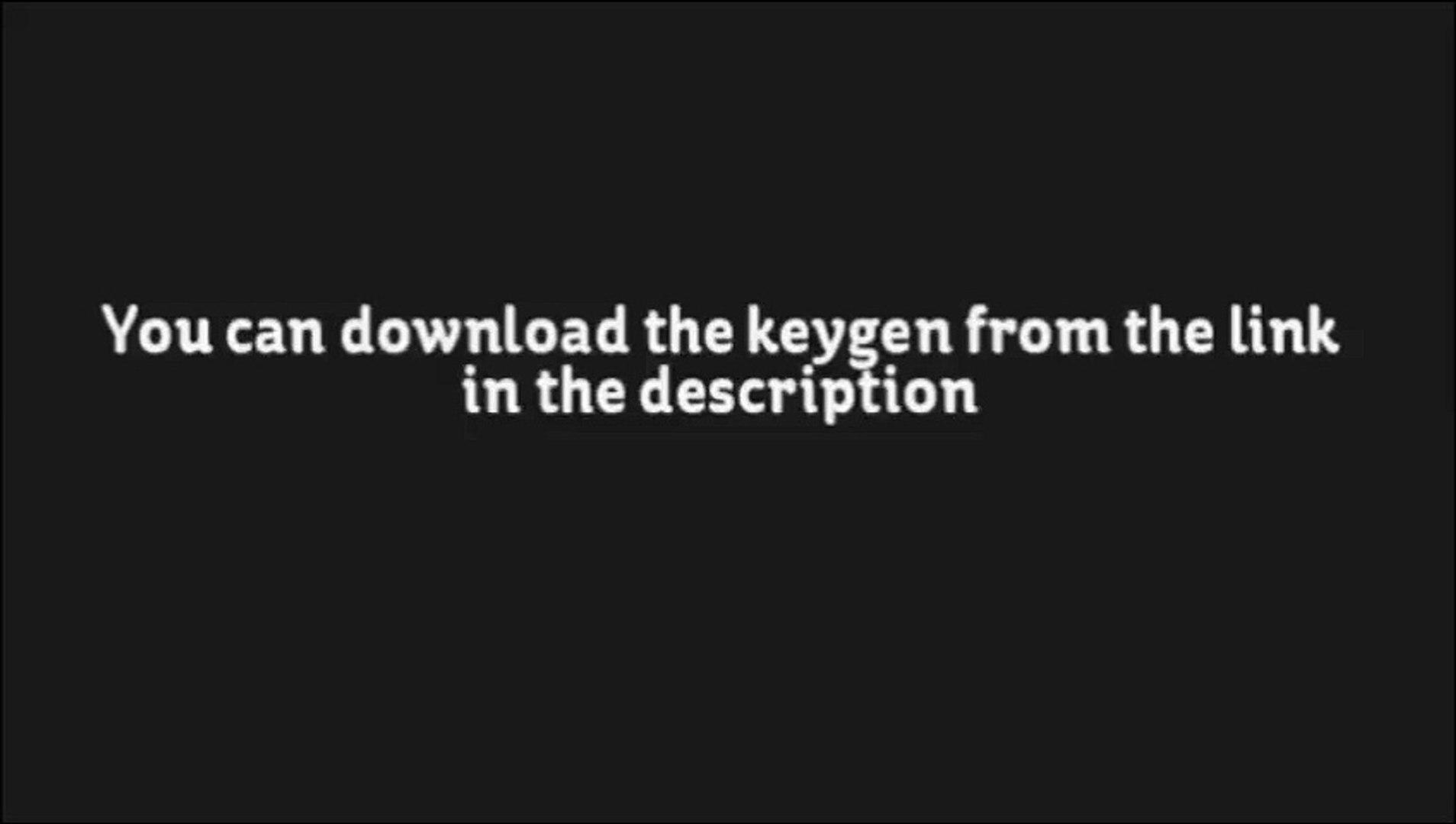avs video editor 8.0.3.303 keygen