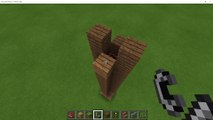 Video 【Minecraft】核実験 | [Minecraft] kernproef  |  [Minecraft] πυρηνική δοκιμή |  [Minecraft] ядерное испытание | [我的世界]核试验 |  [Minecraft] essai nucléaire |