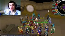 Gross Gore 08 | RUNESCAPE OWNAGE | White Portal Ownage!!!
