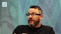 Adam Greenfield: Dumbing down the smart city
