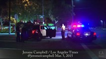 Second driver arrested in street racing deaths