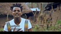 Ziggy Zaga - Marign Hagera - (Official Music Video) - New Ethiopian Music 2015