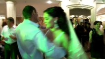 Nunta in Moldova (COLAJ CU MUZICA DE NUNTA)