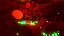 VENGA, VENGA! - Baile do Turbante via Expresso do Oriente - 25/10/2014 (Teaser 2)
