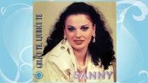 Sanny - Dalje moras sam