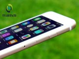 Top Smartphones 2016 specifications and Price Upcoming Phones 2016 Top Mobiles Review