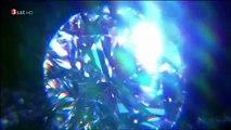 Der Weg der Diamanten Teil 1 Ein Traum [HQ Doku Teil 1/3] Geschäft mit dem Ausnutzen