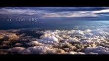 "Sabīne Berezina - ""God are you there"" (Teksta video)"