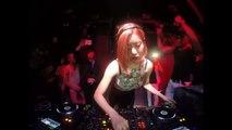 Dj소다  DJ Soda Redfoo - New Thang Remix 뉴 탕 리믹스