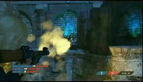 Uncharted 3  Drake's Deception™ 3 Invisible enemies WTF!