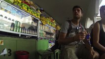 Tour du monde 2013/2014 - Part 12 - Bolivie - Gopro Hero 3 // Travel in Bolivia