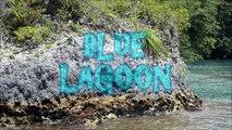 Blue Lagoon |  Portland, Jamaica