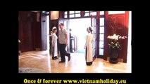 Vietnam, Halong Bay, Ha Long Vietnam, Halong bay travel