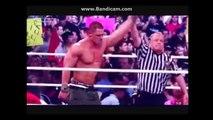 джон сина круче всех John Cena coolest
