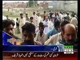 Waqtnews Headlines 03:00 PM 09 August 2015