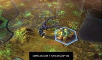 Sid Meiers Civilization Beyond Earth  Full Game Setup (PC)