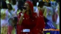 Helen Meles,Tigre Song -  2013 Eritrean Independence Day