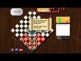 Let's Play Armis #79 ... Advanced Armis Tutorial Video ... [intelligence at play]