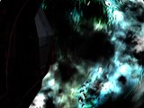 fr-055: 828 by farbrausch (FullHD 1080p HQ demoscene demo 2007)