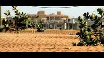 نواكشوط عاصمة موريتانيا    بين نطاق من الامواج الهادرة     ونطاق من الرمال    وثائقي