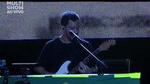 Linkin Park - What I've Done (São Paulo 2012) HD