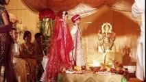Wedding Glimpses - Vishal & Karina - August 2011