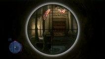 RED DEAD REDEMPTION #035 ,  Die Jagd auf Dutch ,  Wir Zocken Red Dead Redemption