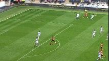 Hull City v Huddersfield Town Highlights 09-08-2015  Championship