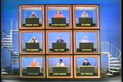 1977 Hollywood Squares Episode with Original Commercials Pt 3