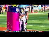 "2014 OAKLAND RAIDERS ""OUR TIME BABY"" Pick Ups Draft Picks Highlights!!!! PLAYOFFS"