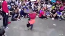 niños bailando (jumpstyle,shuffle,tecktonik,freestyle,breakdance)
