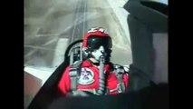 TVworld - Compilation d'incroyables crashs d'avions de chasse !!