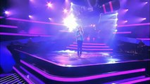 Whitney Houston - I will Always Love You (Laura) - The Voice Kids 2013 - Blind Audition - SAT.1