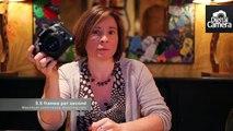 Nikon D600 hands-on review