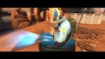Muselk Live! It Returns! [Star Wars VII Trailer Parody]