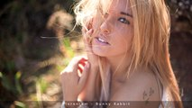 Future House Mix 2015 | Best of Future House #5